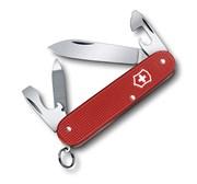 Нож  Cadet Alox - 18LE