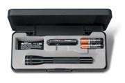 набор Victorinox нож Classic + фонарь Mag-Lite M2A 4.4024
