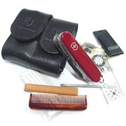 Набор Victorinox Survival Kit