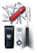 Набор Victorinox Traveller Kit