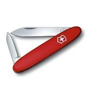 Нож Victorinox Excelsior