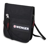 Кошелёк на шею Wenger 18312168