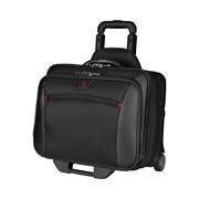 Мобильный офис 15,4'' Wenger 15,4'' Potomac с сумкой для ноутбука 600661