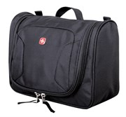 Несессер Wenger Toiletry Kit 1092213
