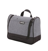 Несессер Wenger Toiletry Kit 2379424512