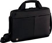 Портфель для ноутбука 14'' Wenger 601079