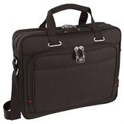 Портфель для ноутбука 16'' Wenger 600645