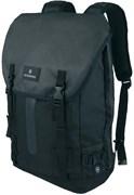 Рюкзак Victorinox 17'' Altmont™ 3.0, Flapover 32389401