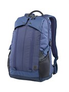 Рюкзак Victorinox 15,6'' Altmont 3.0 17.1 Color Slimline 601809