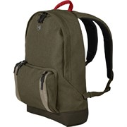Рюкзак Victorinox 15'' Altmont Classic Laptop Backpack 602150