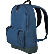 Рюкзак Victorinox 15'' Altmont Classic Laptop Backpack 602149