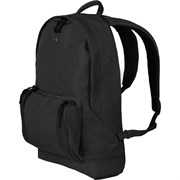 Рюкзак 15'' Altmont Classic Laptop Backpack 602644