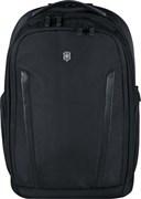 Рюкзак Victorinox 15'' Altmont Professional Essential Laptop 602154