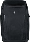 Рюкзак Victorinox 15'' Altmont Professional Fliptop 602153