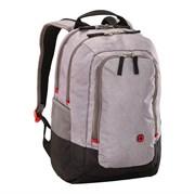 Рюкзак для ноутбука 14'' Wenger 602656