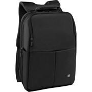 Рюкзак для ноутбука 14'' Wenger 601068