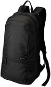 Рюкзак складной Victorinox 31374801