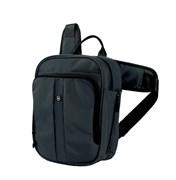 Сумка Victorinox Deluxe Travel Companion с наплечными ремнями 31174201