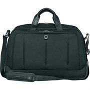 Сумка Victorinox 15,6'' VX One Business Duffel 600613