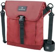 Сумка Victorinox 32389203 Altmont 3.0 Flapover Bag | 5 л.| 27x6x32