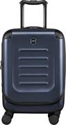 Чемодан Victorinox Spectra™ 2.0 Expandable 601285