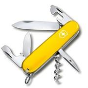 Нож Victorinox Spartan 1.3603.8