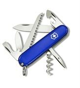 Нож  Victorinox Camper 1.3613.2