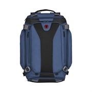 Сумка - рюкзак многофункциональная Wenger 16'' 32л 606487