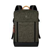Рюкзак Victorinox Altmont Classic Flapover Laptop 15'', 14л 609845