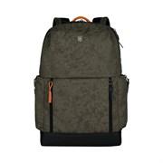 Рюкзак Victorinox Altmont Classic Flapover Laptop 15'', 20л 609847