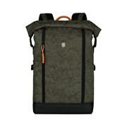 Рюкзак Victorinox Altmont Classic Rolltop Laptop 15'' 18л 609849