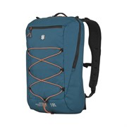 Рюкзак Victorinox Altmont Active L.W. Compact Backpack 18л 606898