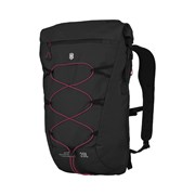 Рюкзак Victorinox Altmont Active L.W. Rolltop Backpack 20л 606902
