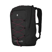 Рюкзак Victorinox Altmont Active L.W. Expandable Backpack 25л 60
