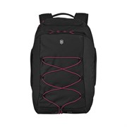 Рюкзак Victorinox Altmont Active L.W. 2-In-1 Duffel Backpack 35л 606911