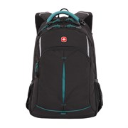 Рюкзак SwissGear SA3165206408 | 22 л. | 32х15х46