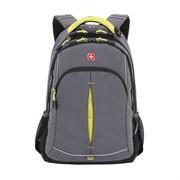 Рюкзак SwissGear SA3165426408 | 22 л. | 32х15х46