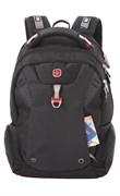 "Рюкзак SwissGear SA5902201416 15"" | 34 л. | 32х24х46"