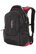 "Рюкзак SwissGear SA15912215 15"" | 30 л. | 36х17х50"