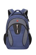 "Рюкзак SwissGear SA16063415 13"" | 24 л. | 35х15х46"