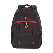 "Рюкзак SwissGear SA5918201419 15"" | 29 л. | 34х18x47"