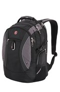 "Рюкзак SwissGear SA1015215 Neo 15"" | 39 л. | 35х23х48"