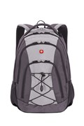 Рюкзак SwissGear SA11864415 | 28 л. | 33х19х45