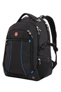 "Рюкзак SwissGear SA3118203408 15"" | 32 л. | 36х19х47"