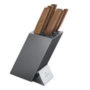 Набор из 5 кухонных нож Victorinox 6.7185.6
