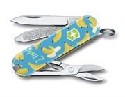 Нож-брелок Victorinox Banana Split LE 0.6223.L1908