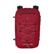 Рюкзак Victorinox 606906 Altmont Active L.W Expandable Backpack   25 л.   33x21x49
