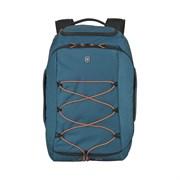 Рюкзак Victorinox 606910 Altmont Active L.W 2-In-1 Duffel Backpack   35 л.   35x24x51
