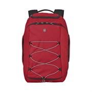 Рюкзак Victorinox 606912 Altmont Active L.W 2-In-1 Duffel Backpack   35 л.   35x24x51