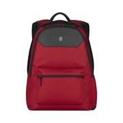 Рюкзак Victorinox 606738 Altmont Original Standard Backpack   25 л.   31x23x45